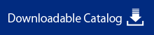 downloadable catalog
